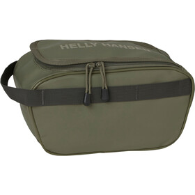 Helly Hansen HH Scout Washbag, lav green